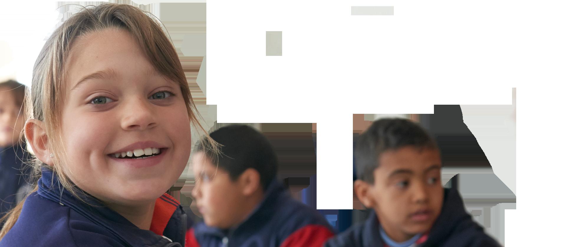 Fundación Niños con Alas